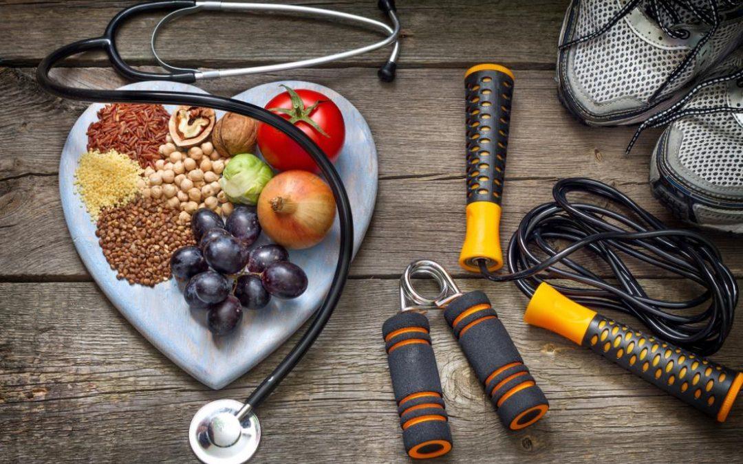 Prediabetes: What you need to know - Laboratorios Farma