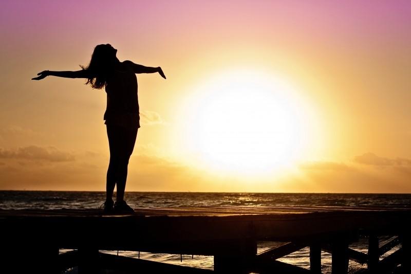 ¿Cuál es la cantidad diaria recomendada de vitamina D?