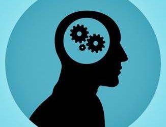 Componente vascular de los trastornos cognitivos. Epidemiología de la demencia vascular