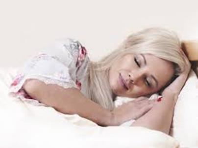 El magnesio y el sueño…