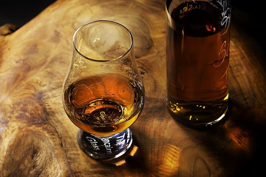 Alcohol y disfunciones sexuales