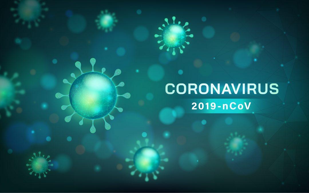 Médicos venezolanos recibieron actualización online sobre el COVID-19 y sus complicaciones cardiovasculares