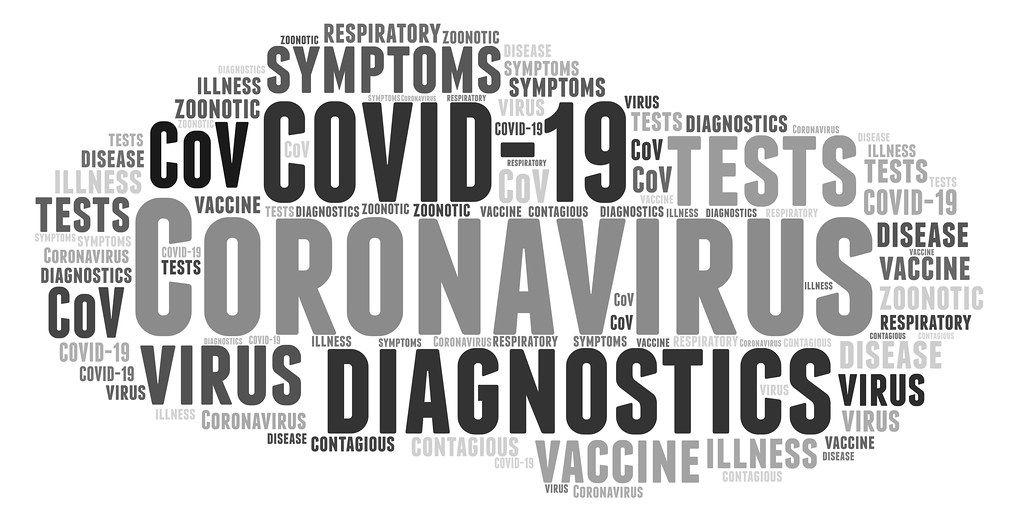 Predictores de mortalidad en adultos hospitalizados con infección por CoviD-19