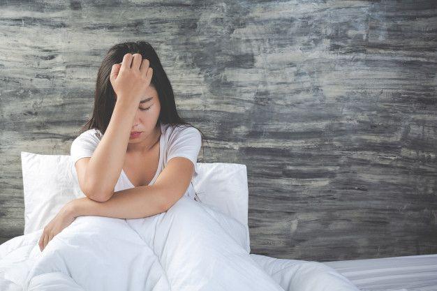 ¿Sabes cuántas personas en el mundo viven con dolor?