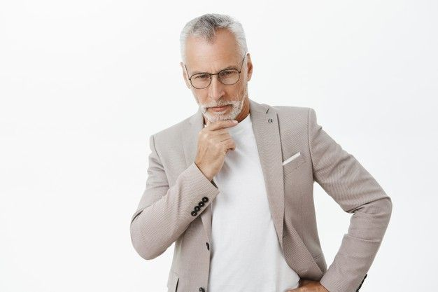 ¿Qué tanto conoces de tu próstata?