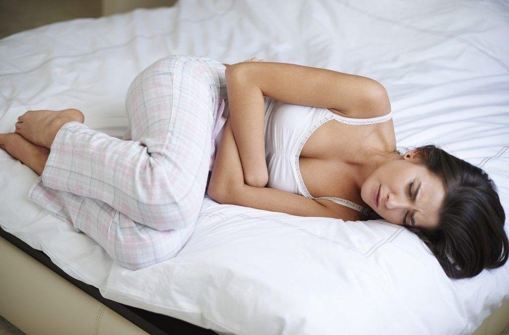 Anticoagulantes y la menstruación: ¿Qué esperar?