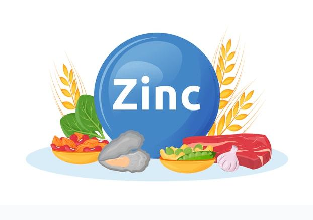 El Zinc apoya nuestras defensas