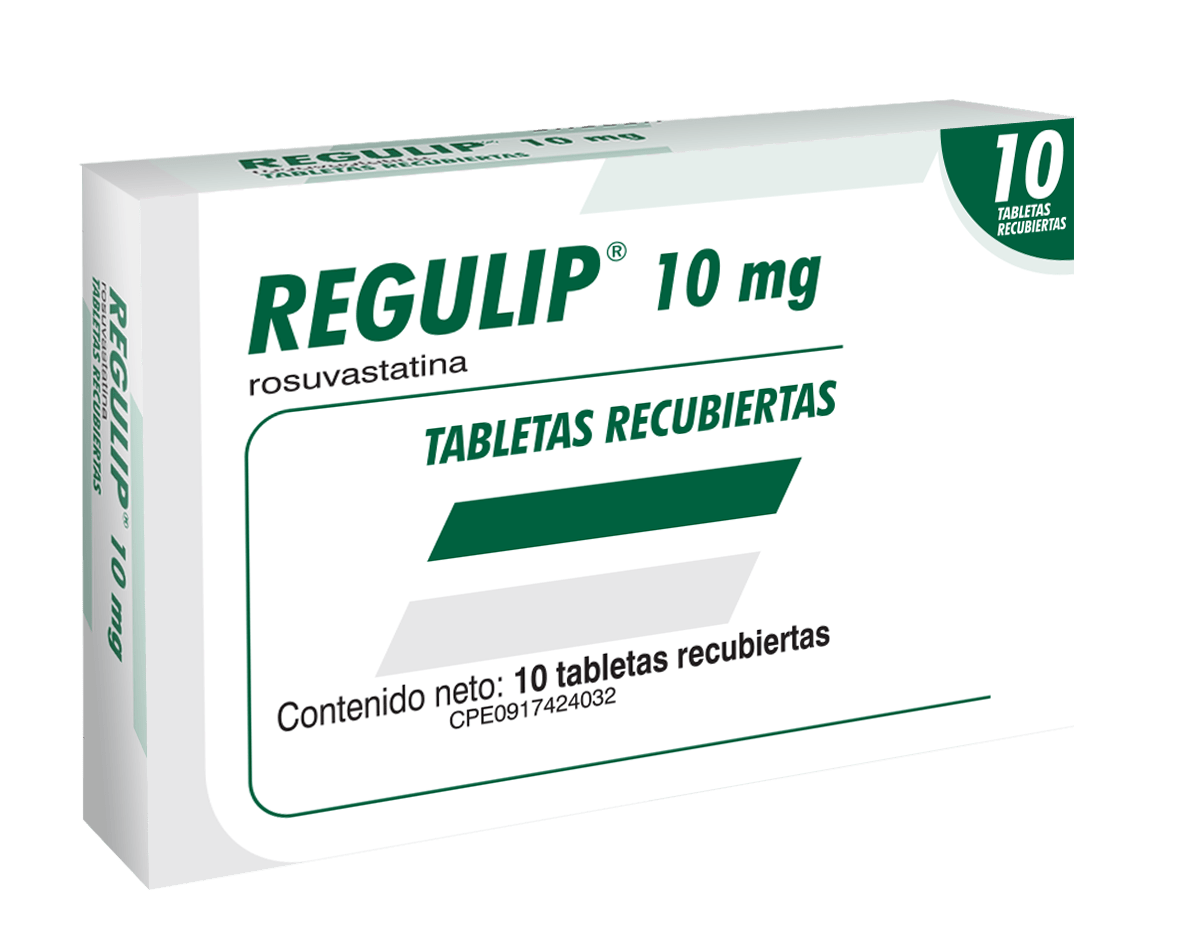 Regulip®