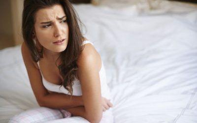 Desordenes gastrointestinales funcionales