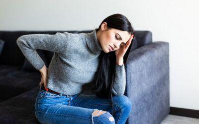Fibromialgia : reconocimiento y manejo en la consulta de atención primaria