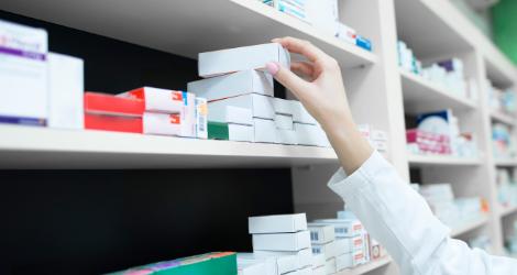 Farmacovigilancia Laboratorios Farma