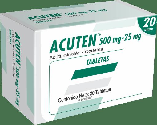 Acuten®