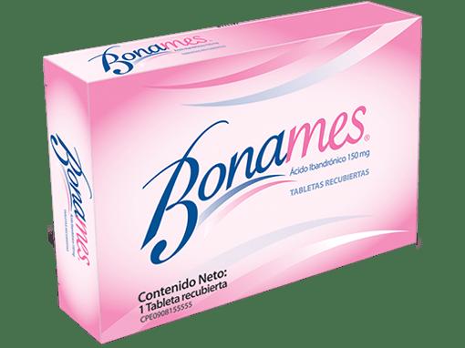 Bonames®