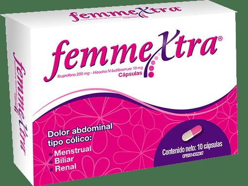 Femmextra®