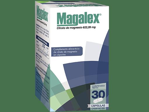 Magalex®