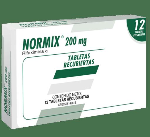 Normix®