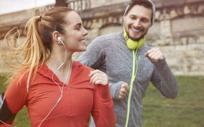 Beneficios que aportan las actividades físicas y deportivas para la buena salud
