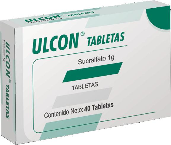 Ulcon®