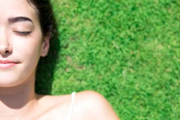 La vitamina D, protege de las infecciones respiratorias