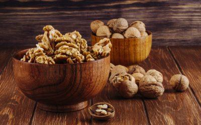 Alergia a los alimentos, no es lo mismo que intolerancia